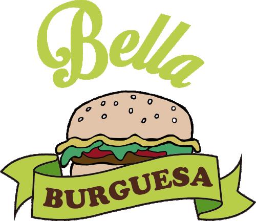 Bella Burguesa